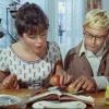 Кращі короткометражні фільми для людей різного віку