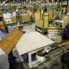 Кращі меблеві фабрики Росії - рейтинг та відгуки