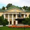 Кращі медичні інститути Росії