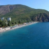Кращі готелі Піцунди на березі моря: список, опис та відгуки туристів