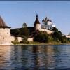 Кращі готелі Пскова: фото та відгуки туристів