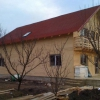 Кращі проекти дерев'яного будинку з бруса. Кращі проекти дерев'яних будинків і котеджів з мансардою