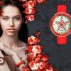 Кращі виробники російських годин