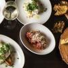 Кращі ресторани Красноярська: фото та відгуки