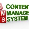 Найкращі системи управління вмістом сайтів. Рейтинг CMS