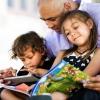 Кращі сучасні дитячі письменники та їхні твори: список, рейтинг та відгуки