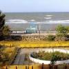 Кращі туристичні бази. Відпочинок: Пересип, Кирилівка