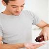 Кращі вітаміни для чоловіків: рейтинг, відгуки. Спортивні вітаміни для чоловіків: рейтинг