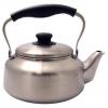 Кращий чайник керамічний електричний: відгуки покупців