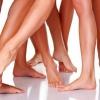 Кращий крем від варикозу на ногах. Мазі для лікування варикозного розширених вен