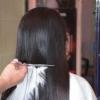 Кращий місячний день для стрижки волосся