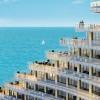 Кращий готель біля моря в Сочі. Поради щодо вибору, відгуки туристів