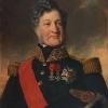 Луї-Філіп: король Липневої монархії