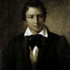 """М. Ю. Лермонтов, """"Сосна"""": зміст і аналіз вірша. Про що вірш Лермонтова """"Сосна""""?"""