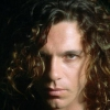 Майкл Хатченс, соліст австралійської рок-групи INXS: біографія