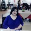 Майра Розалес після операції: найтовстіша жінка в світі позбулася свого титулу