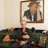 Максим Нікулін: біографія, сім'я, особисте життя. Цирк на Кольоровому бульварі