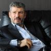 """Маліс Олександр, президент компанії """"Евросеть"""". Біографія, сім'я"""