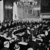 Мандатна система Ліги Націй