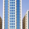 Mangrove Hotel 4 * (ОАЕ, Рас-ель-Хайма): опис готелю, відгуки