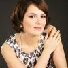 Марія Порошина: фільмографія, біографія, особисте життя
