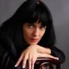 Марина Крамер. Біографія. Творчість