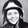 Марина Попович - льотчик-випробувач. Біографія