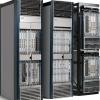 Маршрутизатор Cisco: опис, характеристики