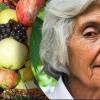 Марва Оганян: золоті рецепти натуропатії