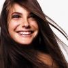Машинка для полірування волосся: особливості, техніка стрижки