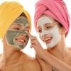 Маска для обличчя проти зморшок Collamask: негативні відгуки і позитивні