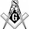 Масонська змова: історія, особливості
