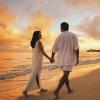 Матримоніальні відносини - серйозні і провідні до шлюбу