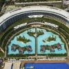 "Maxx Royal Belek Golf Resort 5 *: опис, фото. Готель ""Макс Рояль"" (Белек / Туреччина): відгуки туристів"