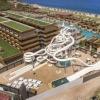 """Maxx Royal Kemer Resort 5 *: опис, фото. Готель """"Макс Роял"""" (Кемер, Туреччина): відгуки туристів"""