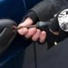 Механічна протиугінна система для автомобілів. Рейтинг механічних протиугінних систем