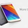 Meizu MX5: огляд, технічні характеристики, відгуки і порівняння з iPhone