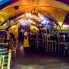Мексиканські ресторани в Москві. Рейтинг найпопулярніших місць