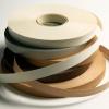 Меламінові кромки - незамінні помічники в меблевій промисловості