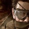 Metal Gear Solid 5 - довгоочікуване продовження культової гри
