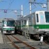 Метро Токіо: особливості, поради, рекомендації