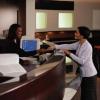 """""""Метробанк"""": відгуки співробітників і клієнтів"""