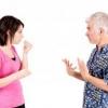 Міжнародний день глухих