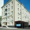 Міжнародний юридичний інститут при Міністерстві Юстиції РФ