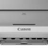 МФУ Canon MG2440: характеристики, опис, фото та відгуки
