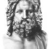 Міф про Зевса - бога неба, грому і блискавок