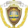 МІГУП: відгуки студентів, випускників. Московський інститут державного управління і права