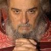 Михайло Ардов, протоієрей: біографія та фото