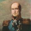 Михайло Богданович Барклай-де-Толлі: коротка біографія, основні дати і події його життя