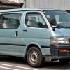 Мікроавтобуси, всі марки і моделі російських і радянських мікроавтобусів